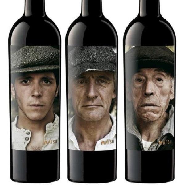 matsu-wines